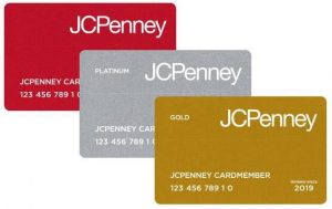 JCPenney-Kiosk-Credit-Cards