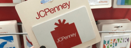 jcpenney-gift-cards