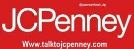 JCPenney-Survey